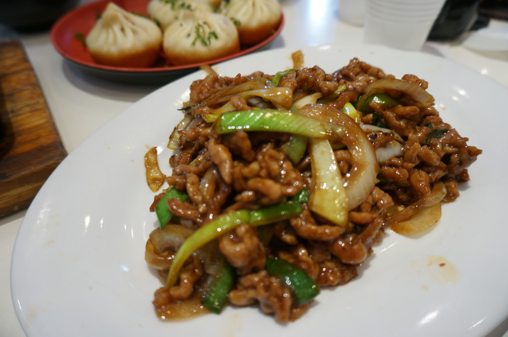 kingsford-chinese-pork-pancakes